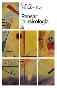 PENSAR LA PSICOLOGÍA