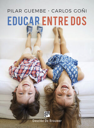 EDUCAR ENTRE DOS