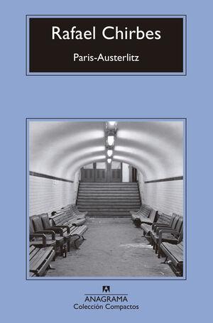 PARÍS-AUSTERLITZ