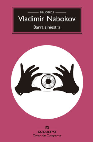 BARRA SINIESTRA