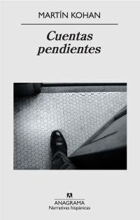 CUENTAS PENDIENTES
