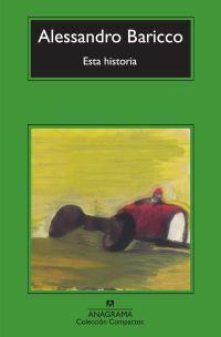 ESTA HISTORIA
