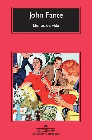 LLENOS DE VIDA