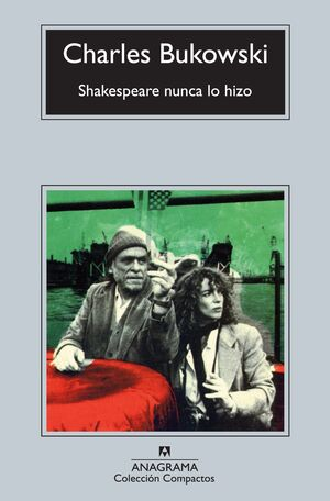 SHAKESPEARE NUNCA LO HIZO