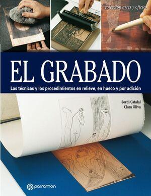EL GRABADO