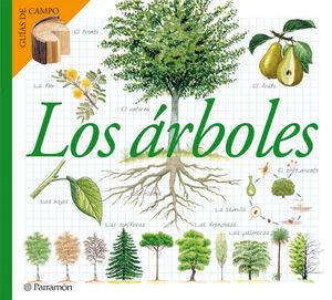 LOS ARBOLES