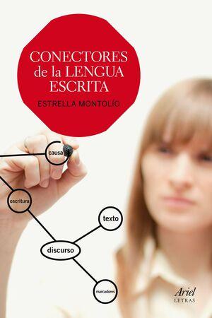 CONECTORES DE LA LENGUA ESCRITA