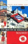 FIN DE SEMANA MADRID (06)