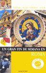 FIN DE SEMANA ROMA (06)