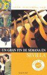 FIN DE SEMANA SEVILLA (06)