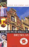 FIN DE SEMANA BRUSELAS (06)