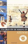FIN DE SEMANA ATENAS (06)