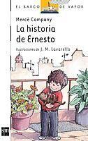 HISTORIA DE ERNESTO, LA