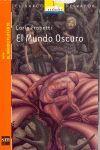 EL MUNDO OSCURO