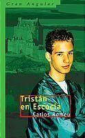 TRISTÁN EN ESCOCIA
