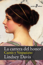 LA CARRERA DEL HONOR
