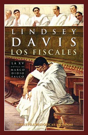 LOS FISCALES (XV)