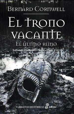 EL TRONO VACANTE (VIII)