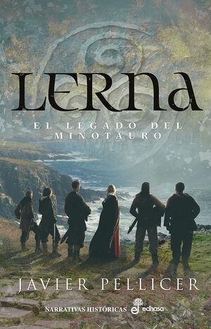 LERNA