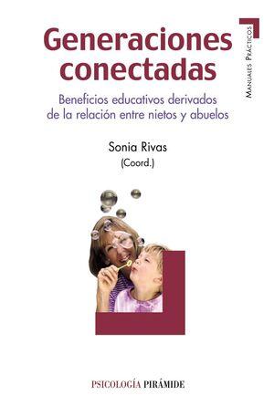 GENERACIONES CONECTADAS