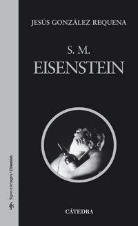 S. M. EISENSTEIN
