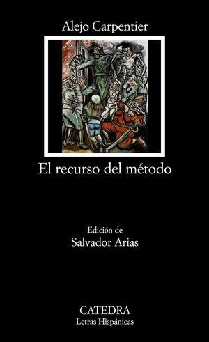 EL RECURSO DEL MÉTODO