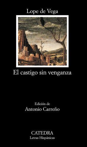 EL CASTIGO SIN VENGANZA