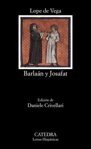 BARLAAN Y JOSAFAT