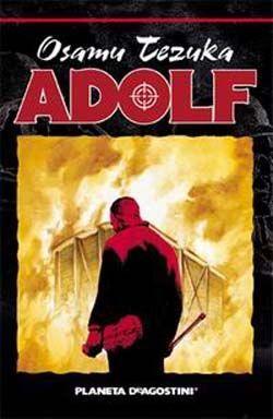ADOLF Nº 04/05