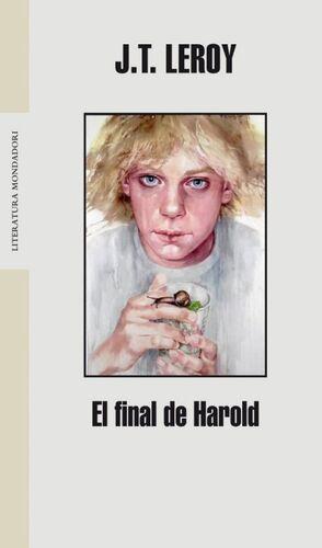 EL FINAL DE HAROLD