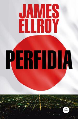 PERFIDIA 1.1
