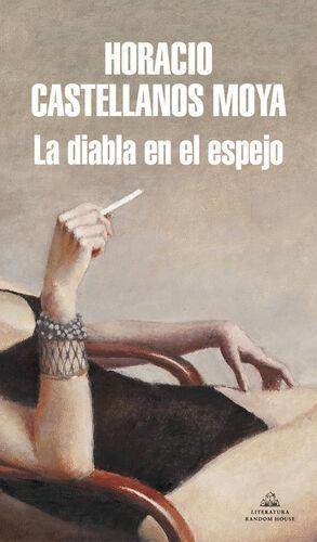 LA DIABLA EN EL ESPEJO