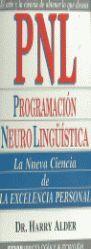 PNL-PROGRAMACIÓN NEURO LINGÜÍSTICA