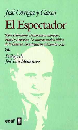 EL ESPECTADOR