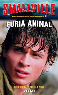 FURIA ANIMAL