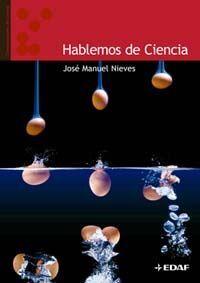 HABLEMOS DE CIENCIA