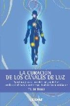 CURACIÓN CON LOS CANALES DE LUZ