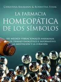 LA FARMACIA HOMEOPÁTICA DE LOS SMBOLOS