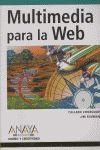 MULTIMEDIA PARA LA WEB