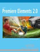 PREMIERE ELEMENTS 2.0