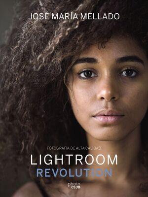 LIGHTROOM REVOLUTION