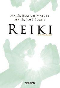 REIKI. EDICION 2019