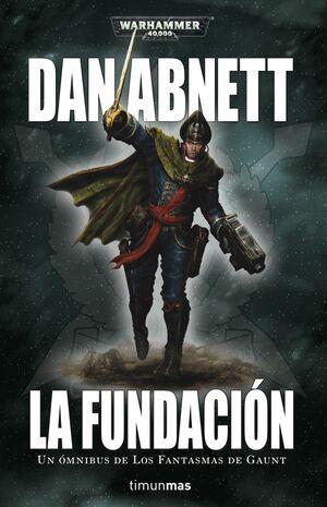LA FUNDACIÓN OMNIBUS Nº 01