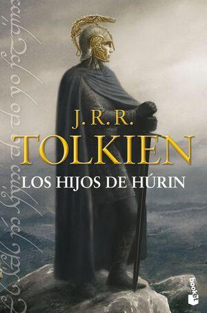 LOS HIJOS DE HÚRIN