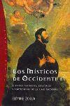 LOS MÍSTICOS DE OCCIDENTE, 4