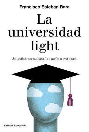 LA UNIVERSIDAD LIGHT