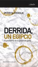 DERRIDA, UN EGIPCIO