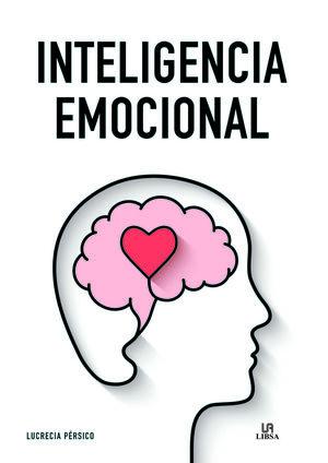Resultado de imagen de inteligencia emocional