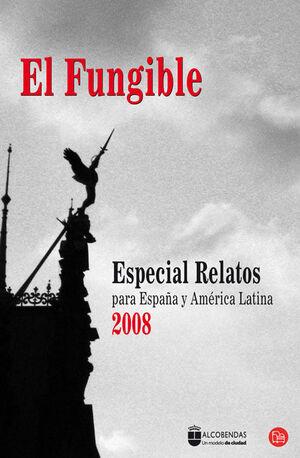 EL FUNGIBLE 2008 FG