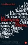 LA HABITACION DE CRISTAL - PDL